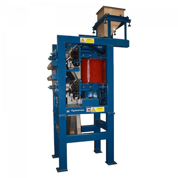 Bunting_Induced-Roll-Separator_800x800