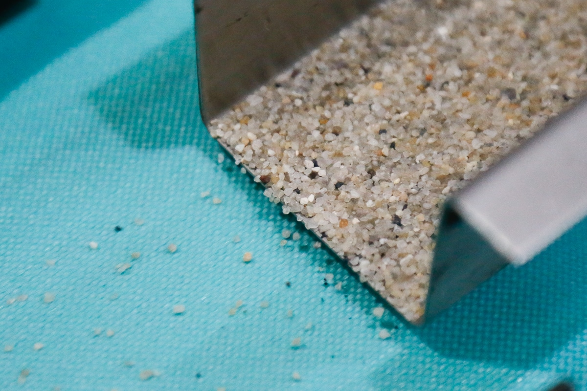 Bunting Magnetics Bauma