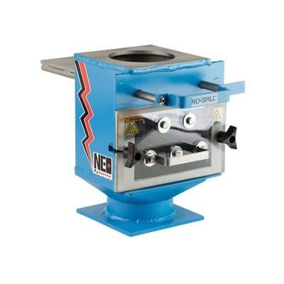 Bunting FF4600 Drawer Filter Magnet